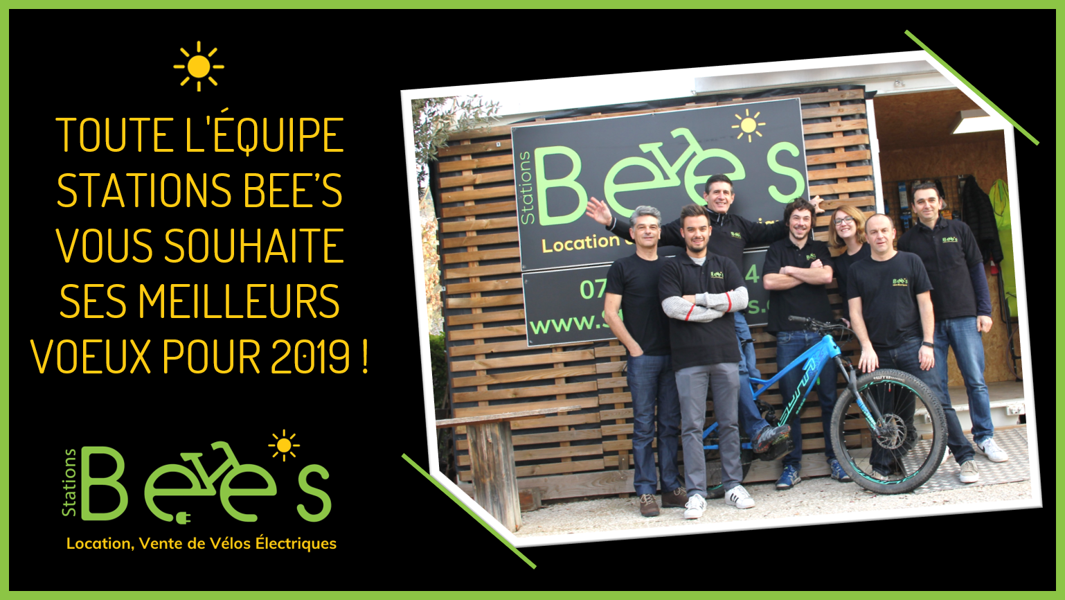 veoxu-2019-stationsbees-location-velo-electrique-provence