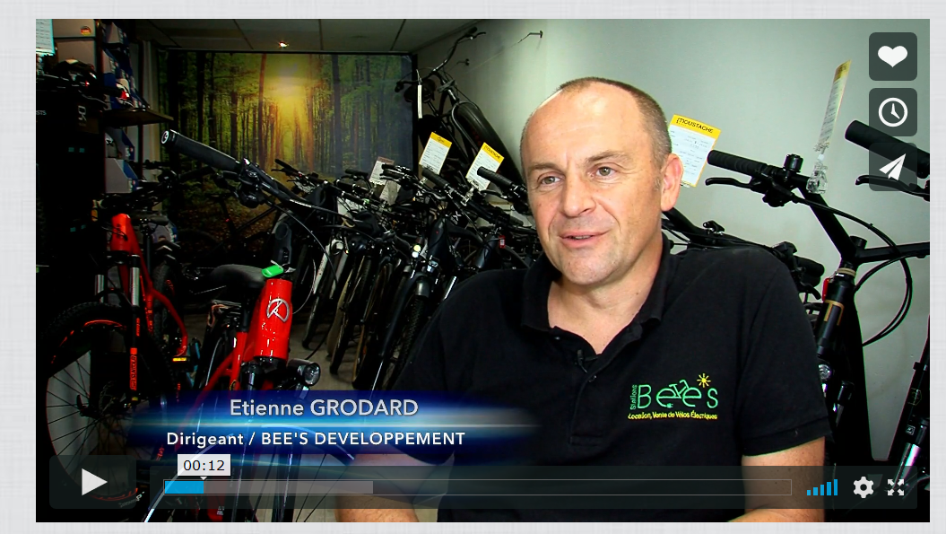 video corporate rse stations bees etienne grodard president