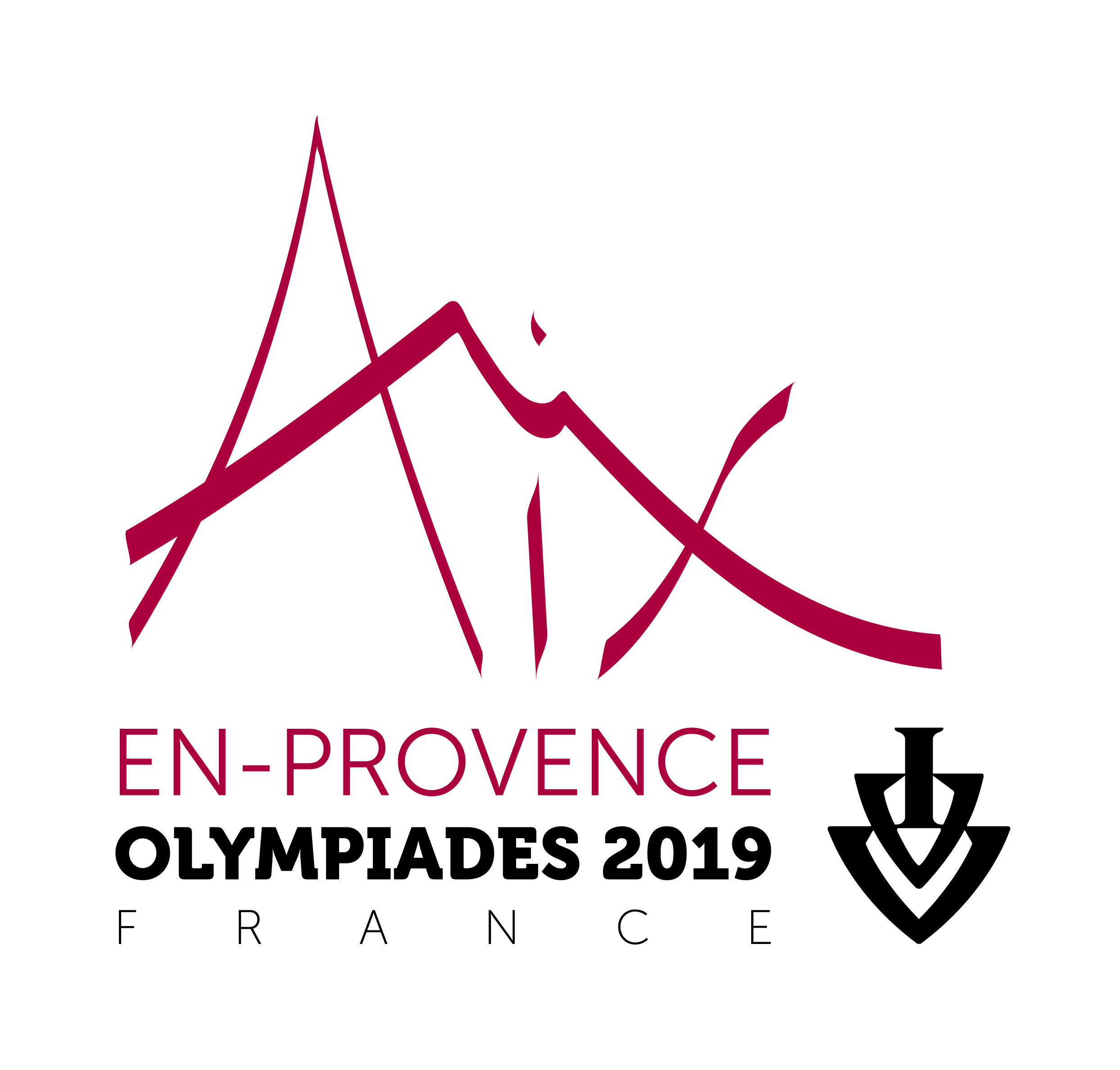 olympiades ivv sports populaires aix en provence 2019